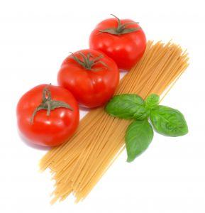 Very Frugal Recipe - Spaghetti